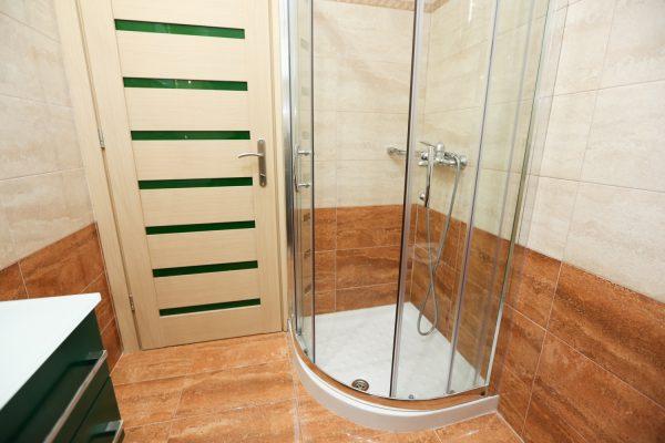 2-Bedroom-Apartments-Theodora-Studios-Kolios-Skiathos10