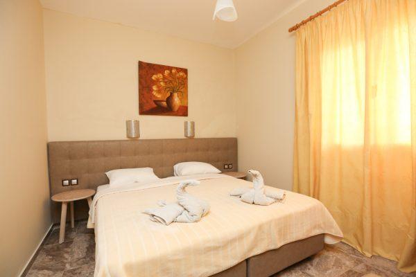 2-Bedroom-Apartments-Theodora-Studios-Kolios-Skiathos11