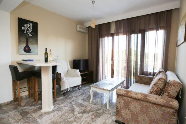 2-Bedroom-Apartments-Theodora-Studios-Kolios-Skiathos12