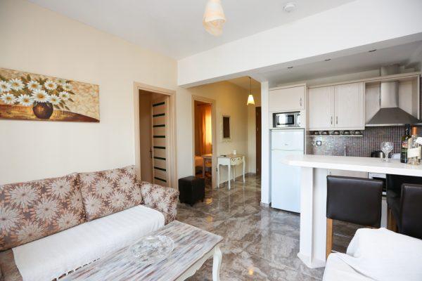2-Bedroom-Apartments-Theodora-Studios-Kolios-Skiathos13-1