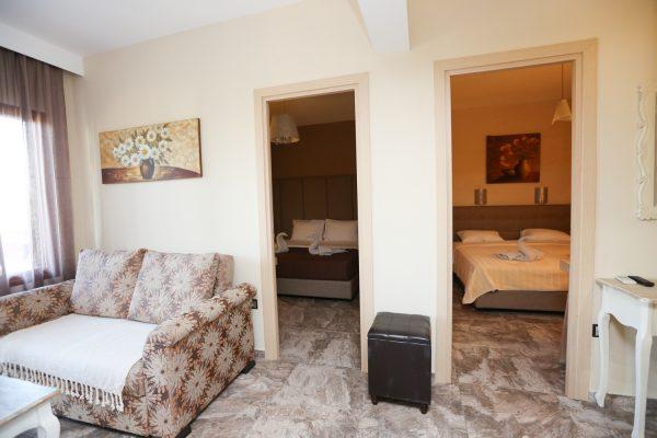 2-Bedroom-Apartments-Theodora-Studios-Kolios-Skiathos14