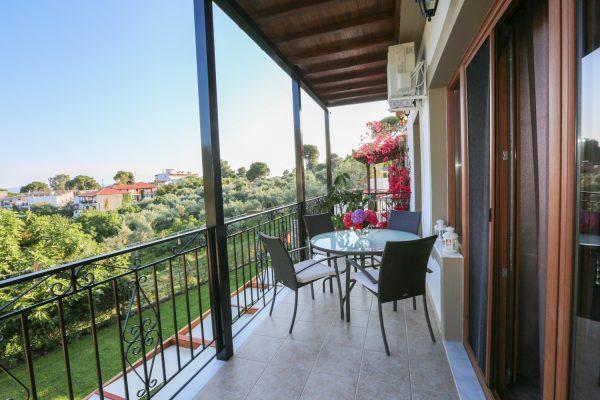 2-Bedroom-Apartments-Theodora-Studios-Kolios-Skiathos3