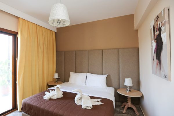 2-Bedroom-Apartments-Theodora-Studios-Kolios-Skiathos4