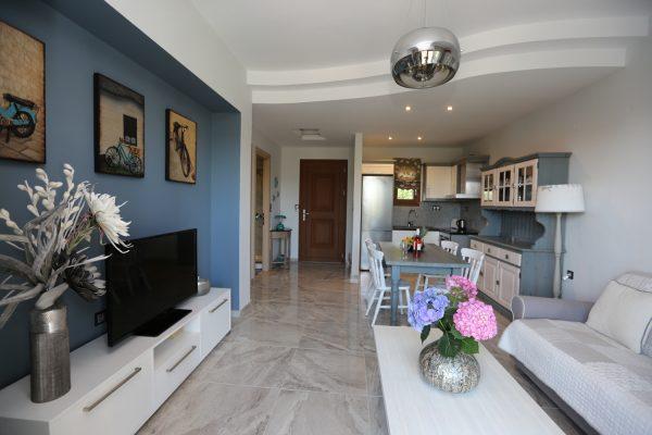 Suites-Theodora-Studios-Kolios-Skiathos18