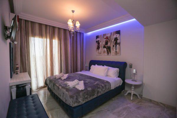 Suites-Theodora-Studios-Kolios-Skiathos24
